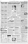 GJ 23.9.2020-page-002