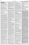 GJ 23.9.2020-page-004