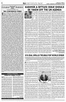 GJ 23.9.2020-page-006