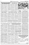 GJ 23.9.2020-page-007