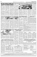 GJ 23.9.2020-page-008