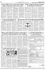 GJ 23.9.2020-page-009
