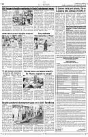GJ 23.9.2020-page-011
