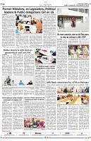 GJ 23.9.2020-page-012