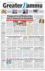 GJ 5.11.2020-page-003