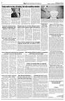 GJ 5.11.2020-page-007