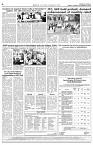 GJ 5.11.2020-page-008