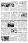 GJ 5.11.2020-page-009