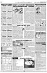 GJ 5.11.2020-page-002