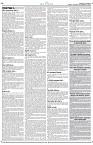 GJ 5.11.2020-page-004