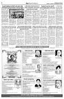 GJ 5.11.2020-page-005