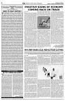 GJ 5.11.2020-page-006