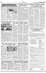 GJ 5.11.2020-page-011