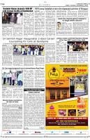 GJ 5.11.2020-page-012