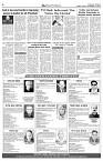 GJ 27.11.2020-page-005
