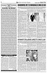 GJ 27.11.2020-page-006