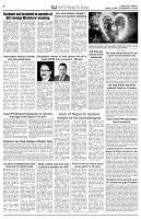 GJ 27.11.2020-page-007