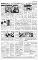 GJ 27.11.2020-page-008